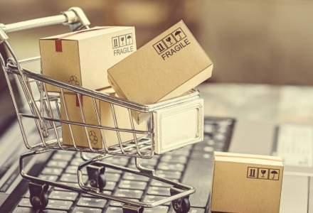 eMAG Black Friday 2020: ce prețuri au produsele anunțate deja de retailerul online