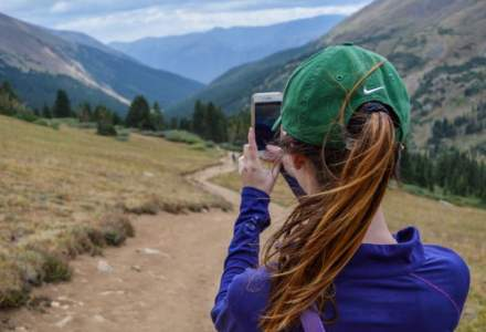 Black Friday la vacanțe pe munte: cum arată ofertele din cadrul campaniei derulate de eMAG