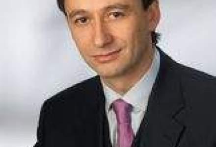 BenQ Romania: Afaceri in stagnare in 2009, dupa un declin de 30% anul trecut