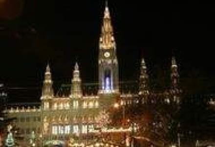 Topul oraselor din lume in functie de calitatea vietii: Bucurestiul, pe locul 108