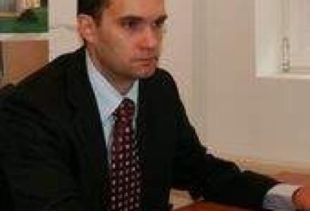 Efectele crizei: Knauf Insulation a redus preturile cu pana la 10% de la inceputul anului