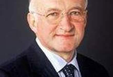 Seful Societe Generale cedeaza in fata atacurilor repetate si demisioneaza