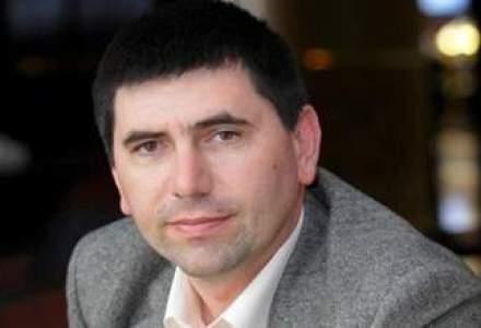 Elis Pavaje: Piata de borduri si pavele a scazut cu 5% anul trecut, la 95 de mil. euro. Ne asteptam la o revenire in acest an