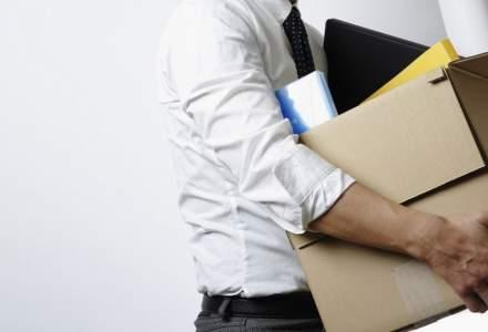 Studiu: Angajații vor să continue să lucreze de acasă, însă nu la program de 8 ore