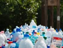 Cum poți recicla sticle din...