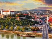 Slovacia relaxează...