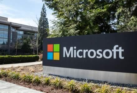 Un angajat de la Microsoft a furat 10 mil. dolari din contul companiei. Și-a luat și o Tesla din banii furați