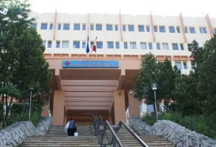Spitalul Județean Piatra Neamț: Cele două secții ATI au aviz de la DSP cu privire la circuite