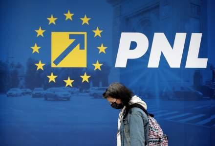 PNL suspendă două zile campania electorală, în semn de respect pentru victimele de la Piatra Neamț