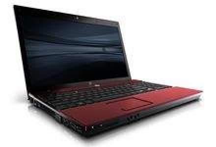 HP: Jucatorii de pe piata de portabile se vor axa pe atragerea si fidelizarea clientilor in 2009