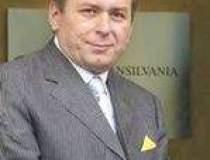 Ciorcila, Banca Transilvania:...