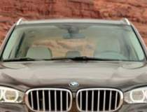 BMW ar putea lansa in trei...