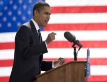 Barack Obama cere Rusiei sa...