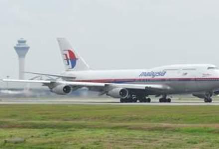 Malaysia nu a verificat pasapoarte prin Interpol