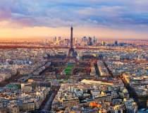 Parisul va fi condus pentru...