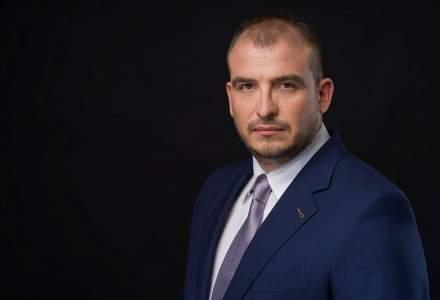 SPIA: Creșterea nivelului de conștientizare și prevenția, primele soluții pentru reducerea fraudei în mediul de business