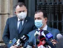 Orban: Carantinarea...