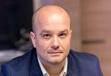 (P) Răzvan Drăgoi se alătură Smart ID Dynamics în poziția de Deputy General Manager