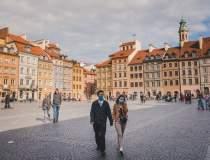 Polonia aşteaptă concesii din...