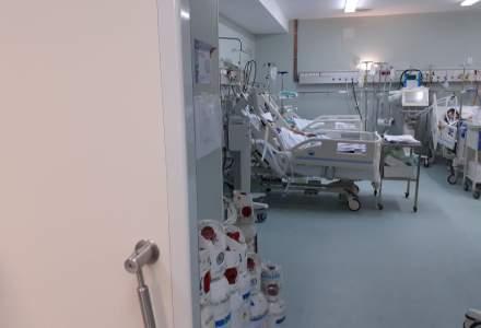 Medic primar ATI: Care sunt cele trei direcții pe care trebuie să le urmeze controalele autorităților în spitalele din România