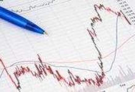 Regal Petroleum a afisat pierderi pentru 2008, dar mizeaza pe venituri mai mari