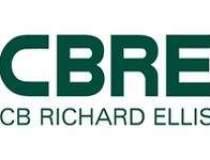 CB Richard Ellis - Pierderi...
