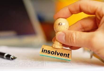 Top Brands a intrat in insolventa. In 2012, afacerile i-au scazut de aproape 15 ori