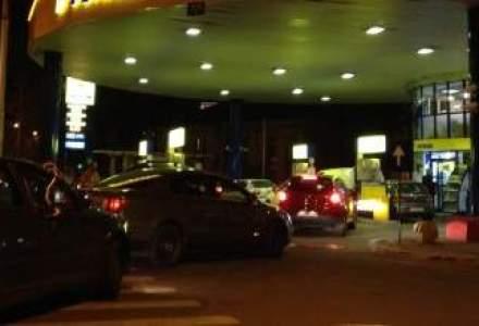 Acciza pe carburanti devine realitate: ce preturi gasim la pompa de ASTAZI