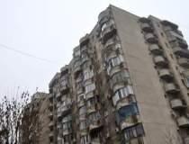 Preturile apartamentelor dupa...