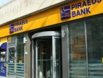 Piraeus Bank Romania a...