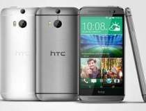 Taiwanezii de la HTC lucreaza...
