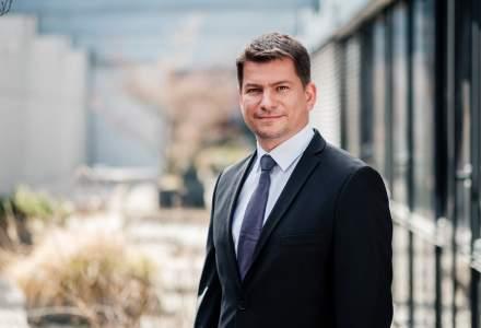 Daniel Gross, CEO PENNY România: Clienții vin mai rar în magazine, însă cumpără mai mult