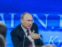 Putin cere BRICS să-și...