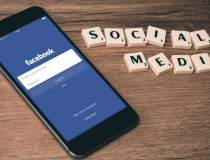 Facebook anunță lansarea în...