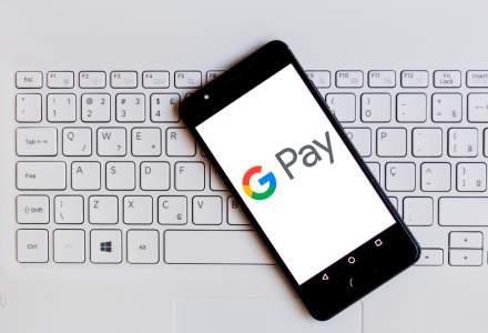 Mastercard anunță serviciul Google Pay în România și alte nouă țări din Europa: cu ce bănci și Fintech-uri a implementat