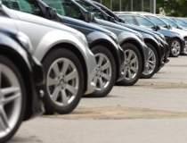 Piaţa auto din România a avut...