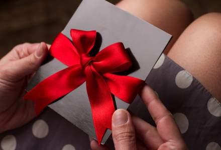 Companiile nu renunță la acordarea de tichete și carduri cadou pentru angajați