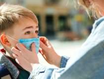 Coronavirus 18 noiembrie |...