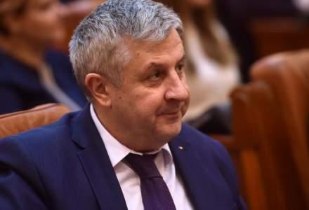CCR - decizie numire Iordache la Consiliul Legislativ: Curtea nu are competența de a verifica condiția de bună reputație