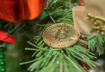 Bitcoin se apropie de recordul din 2017: se va menține la un preț ridicat sau o va lua iar la vale?