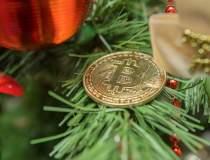 Bitcoin se apropie de...