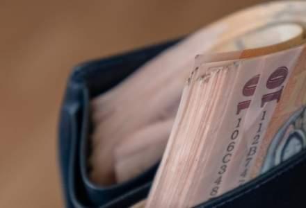Rectificare bugetară: Veniturile bugetului asigurărilor sociale de stat se majorează cu 1,8 miliarde de lei