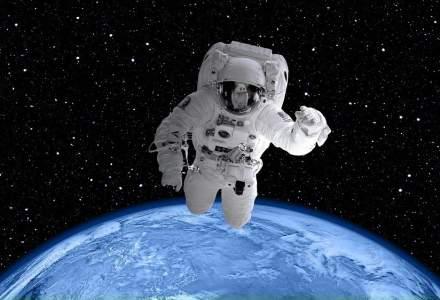 """Cosmonauţii ruşi au ieşit la """"o plimbare spaţială"""" pentru a efectua lucrări de întreţinere a ISS"""