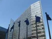 Bruxelles-ul: Somajul va...