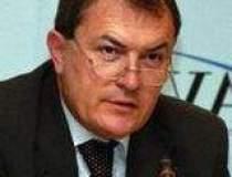 Mircea Ursache appointed as...