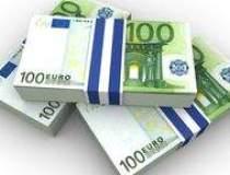 Bancile din Romania au...