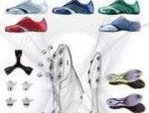 Profitul Adidas s-a prabusit...
