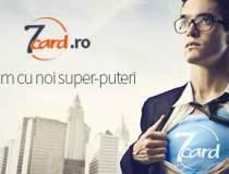 (P)7card lanseaza o noua...