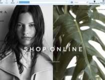 Zara: Preturile de pe online...