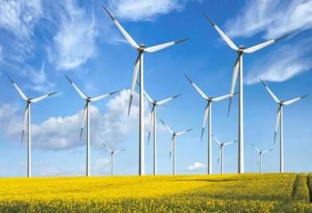 Lukerg face parc eolian in Galati, cu un credit de 67 mil. euro
